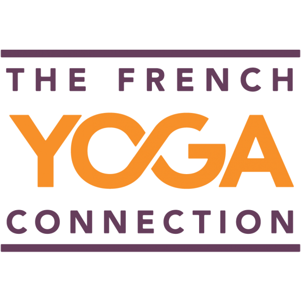 The French Yoga Connection